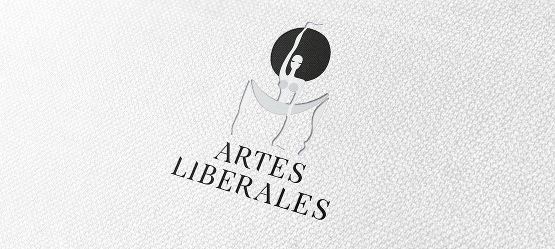 Artes_liberales_logo_3.jpg