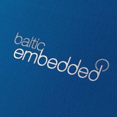 Baltic_embedded_logo_ikona.jpg