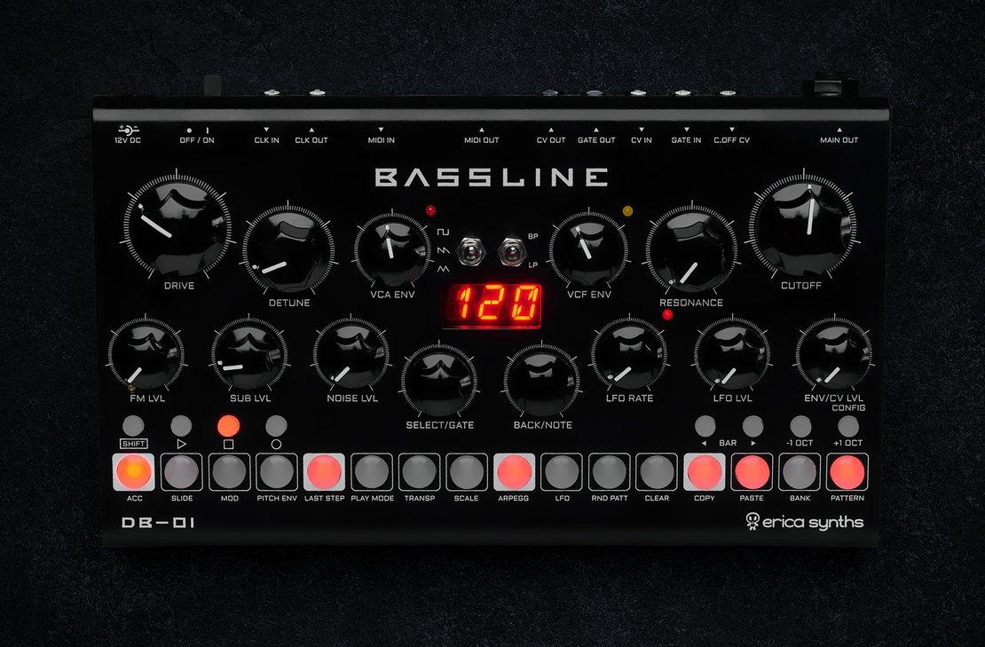 Bassline_1.jpg