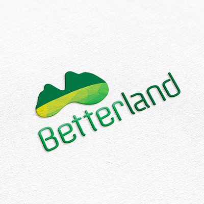 Betterland_logo_ikona.jpg