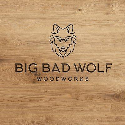 Big_bad_wolf_ikona.jpg