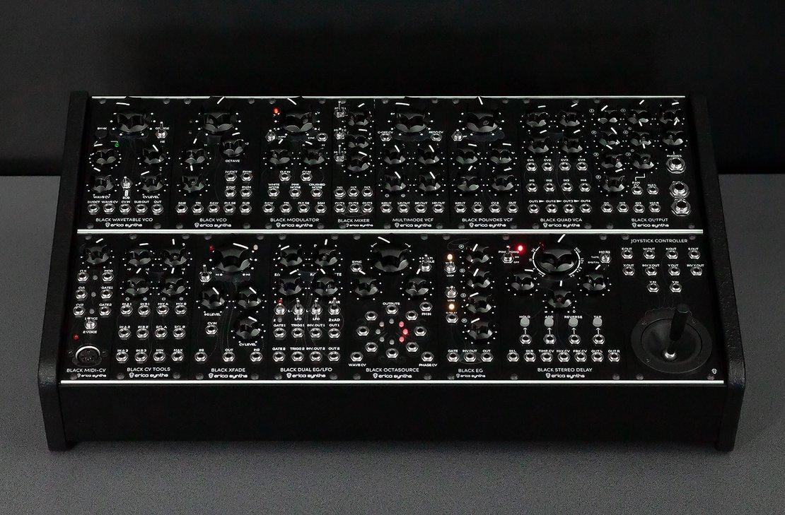 Black-System-2---1.jpg