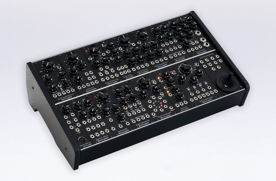 Black-System-2-shop-2.jpg