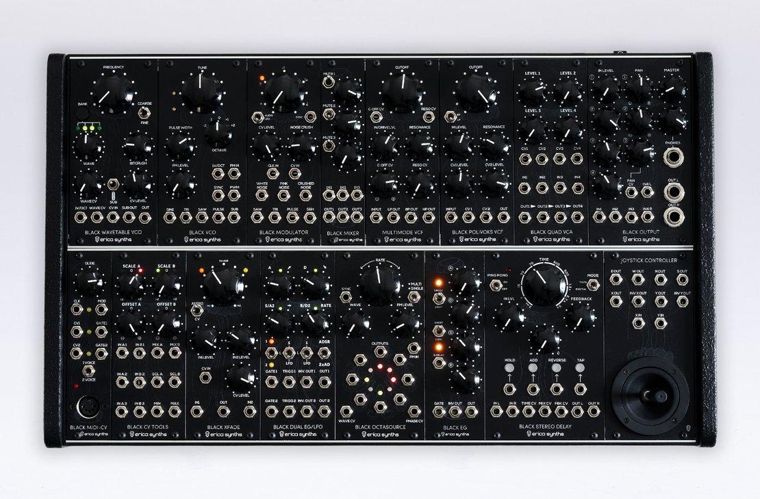 Black-System-2-shop-3.jpg