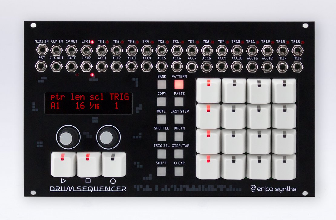 Drum-Sequencer.jpg