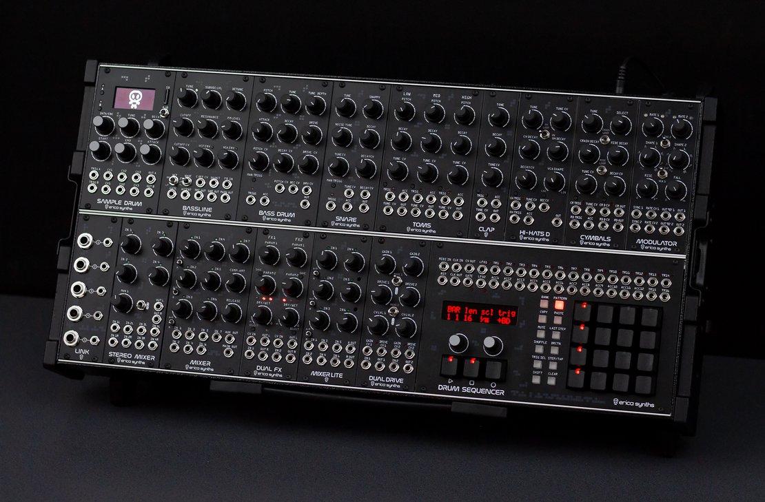 Erica-Techno-System-3.jpg
