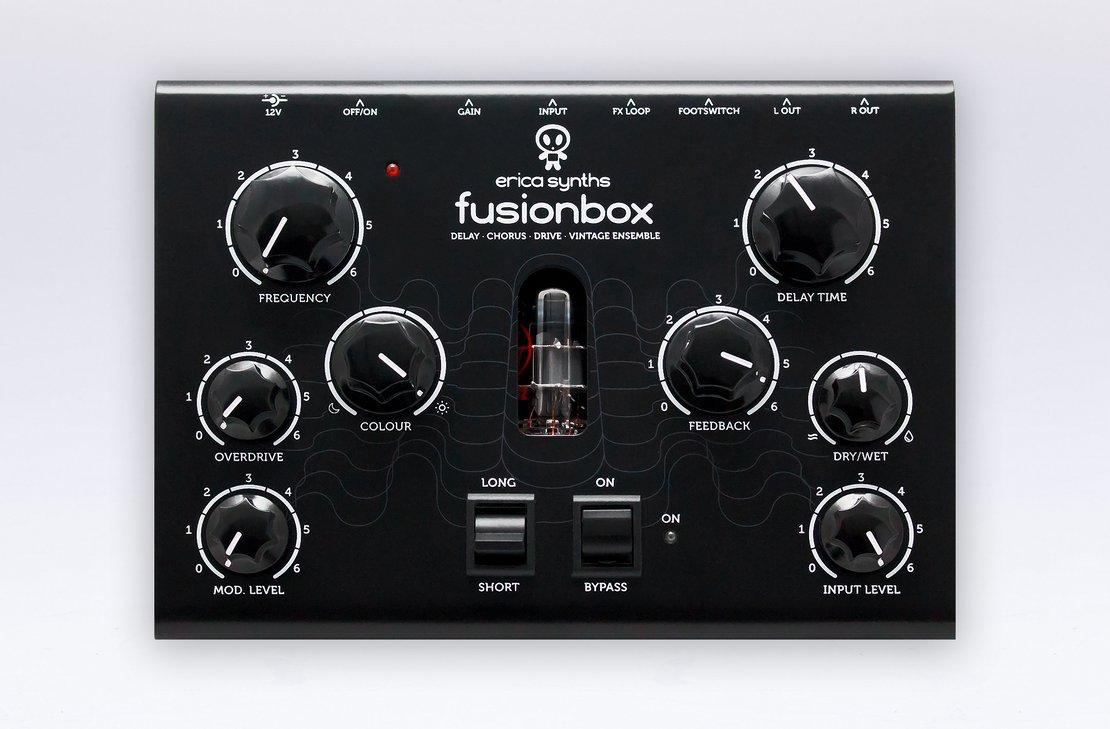 FusionBox_2.jpg
