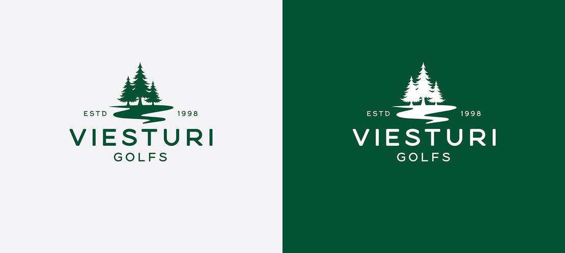 Golfs_Viesturi_logo_1.jpg
