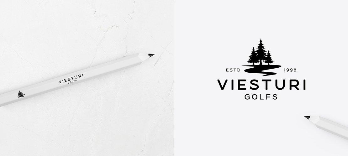Golfs_Viesturi_logo_2.jpg