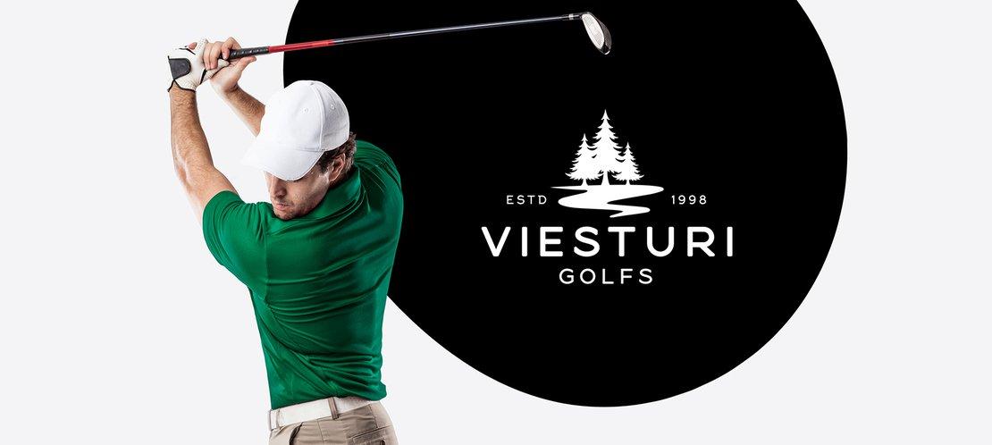 Golfs_Viesturi_logo_3.jpg