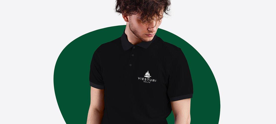 Golfs_Viesturi_logo_5.jpg