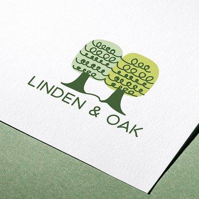 Linden_Oak_logo_ikona.jpg