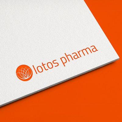 Lotopharma_logo_ikona.jpg