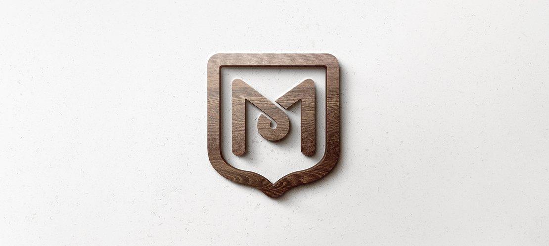 Materia_bikes_3.jpg