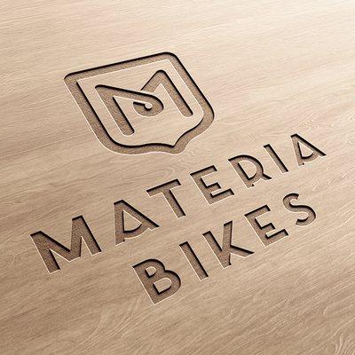 Materia_bikes_ikona.jpg