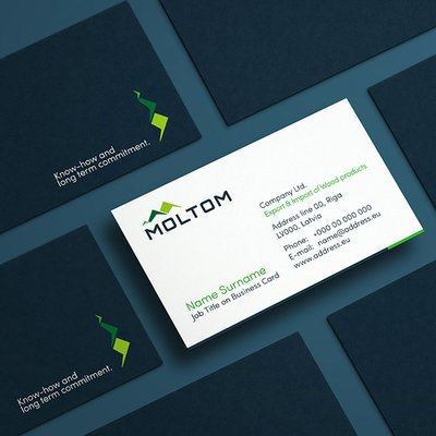 Moltom_logo_ikona.jpg