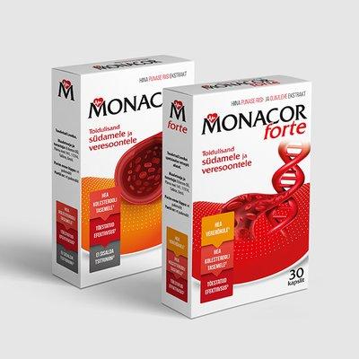 Monacor_ikona.jpg