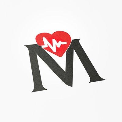 Monacor_logo_ikona.jpg