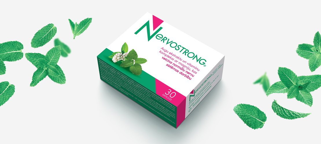 NervoStrong_1.jpg