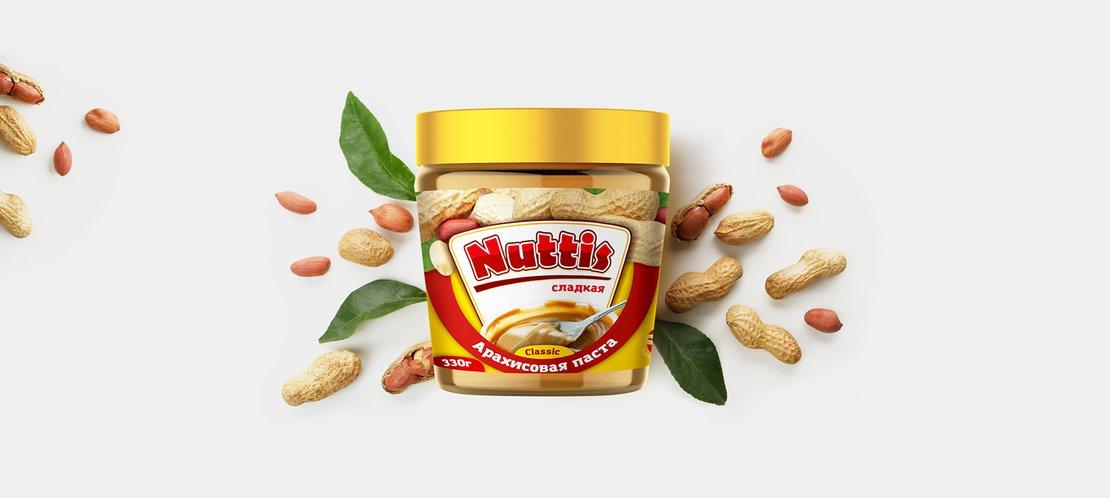 Nuttis_2.jpg