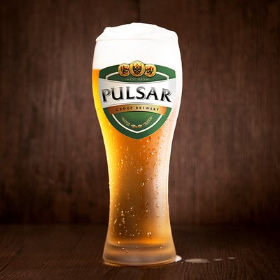 Pulsar_brewery_ikona.jpg