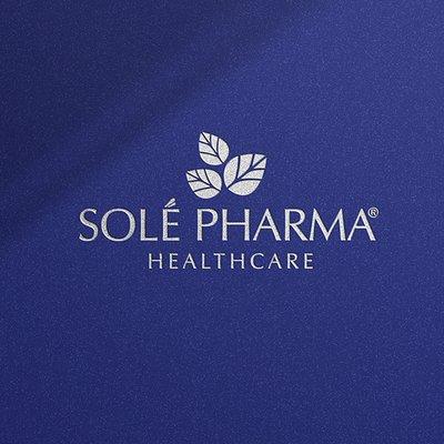 Solepharm_logo_ikona.jpg