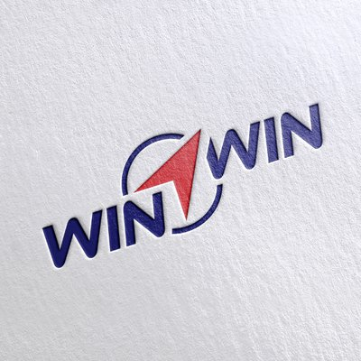 WinWin_logo_ikona.jpg