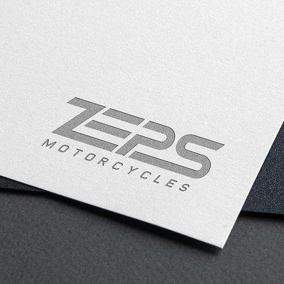 Zeps_moto_logo_ikona.jpg
