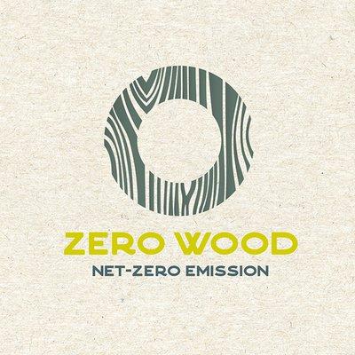 Zero_wood_logo_ikona.jpg
